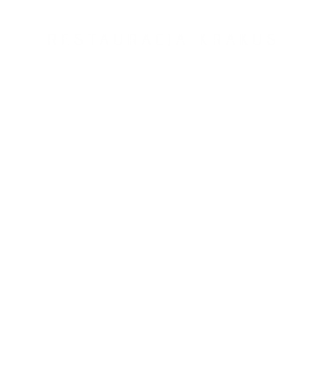 Restauracja Lunch Cafe